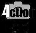 Photo4Action